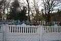 Кладбище села Солдатское на Пасху 2014 01.JPG