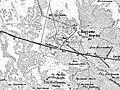 Клесів 1913.jpg