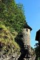 Ковальська башта № 3 IMG 8982.jpg