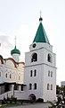 Колокольня Печерского Вознесенского монастыря.jpg