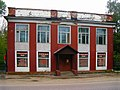 Колонцова 43, бывший трактир,1880-1890-е гг, с 1936г - книжный магазин - panoramio.jpg