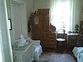 Комната А.П. Чехова(2).jpg
