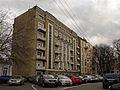 Костьольна вул., 10 DSCF6003.JPG