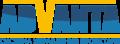 Логотип Адванта - система управления проектами.png