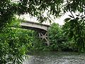 Лопатино Старый мост.JPG
