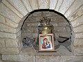 Лядівський скельний монастир 06.jpg