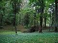 Ляндварава. Маёнтак Тышкевіча. Tyszkiewicz's Estate in Lentvaris - panoramio (6).jpg