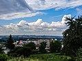 Літній вид на Хмельницький, фото 3.jpg