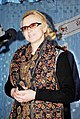 Марія Романчук - 11020124.jpg
