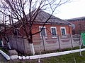 Менделеева-Нахимова - panoramio.jpg