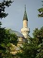 Мечеть Джума-Джамі3!.JPG