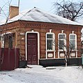 Миргородский переулок, 10. Кировоград.jpg
