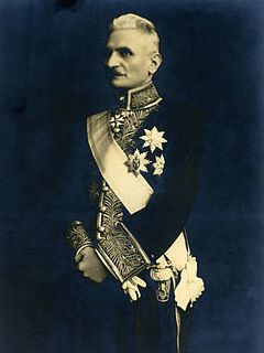 Miroslav Spalajković
