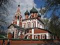 Михайлоархангельская церковь в Ярославле.jpg