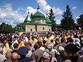 Михайлівська церква 1.jpg