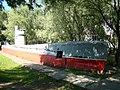 Музей военной техники Оружие Победы, Краснодар (08).jpg