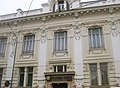 Мукачеве (25) Будинок по вул. Ярослава Мудрого, 10.jpg