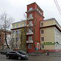 Мурманск, проспект Ленина, 73 - panoramio.jpg