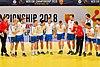 М20 EHF Championship BLR-FAR 26.07.2018-3685 (29784089388).jpg