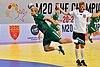 М20 EHF Championship EST-BLR 21.07.2018-9501 (42641992505).jpg