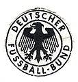 Нашивка национальной сборной команды Германии по футболу.jpg