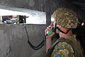 На полігоні у Гончарівському тривають навчальні збори резервістів 1-ї окремої танкової бригади (27841833586).jpg