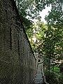 Оборонний мур навколо Дальніх та Ближніх печер DSCF4391.JPG