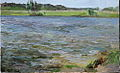 Озеро Капустино.jpg