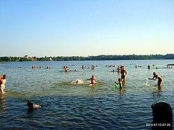 Озеро - panoramio (35).jpg