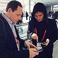 Павел Дуров и Аркадий Волож.jpg