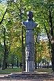 Пам'ятник Івану Котляревському (Київ).JPG