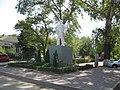 Памятник В.И.Ленину 1.jpg