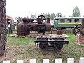 Переславский железнодорожный музей http-www.kukushka.ru - panoramio (7).jpg
