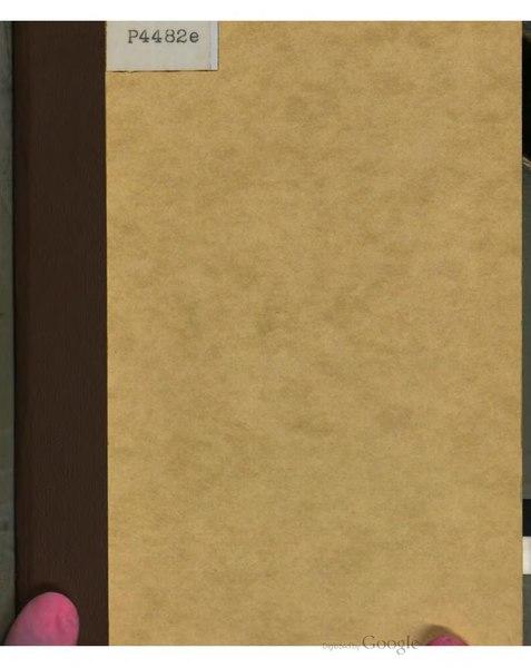 File:Петрів А. Економічне розуміннє історії. 1922.pdf