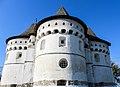 Покровська церква (Сутківці), 68-258-0048.jpg