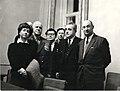 Полторак А.И и группа нюрнбергского процесса.jpg