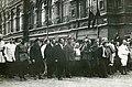 Похороны Дзержинского 1926.jpg