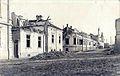Први светски рат у Београду 33.jpg