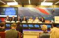 Пресс-конференция Социальное предпринимательство в России – будущее страны 2019 Наше будущее 4.png