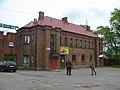 Приозерск. Заводская 3.jpg
