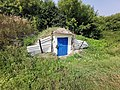 Пристень, Валуйский район 05.jpg