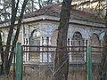 Пуща-Водица Юнкерова, 37а -44.JPG