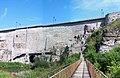 Південні сходи Замкового мосту.jpg