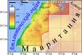 Рельеф Западной Сахары.png