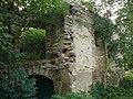 Рихта замок 06.jpg