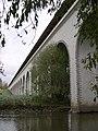 Ростокинский акведук время Екатерины.JPG