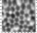 Р. В. Лапшин, Встречно-сканированные изображения (ВСИ), Рис. 1б.png