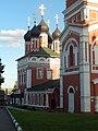 Свято-Троицкая церковь в Болхове.jpg