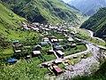 Село Шаитли Цунтинского района Республики Дагестан.jpg