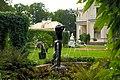 Скульптура Ночь в Собственном саду Фермерского дворца.jpg